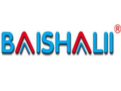 BAISHALII