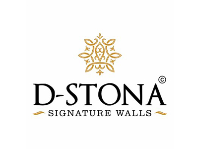 D-STONA