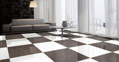 Ceramic & Glazed Tiles