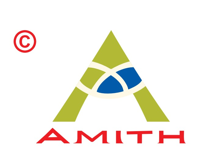 Amith Group